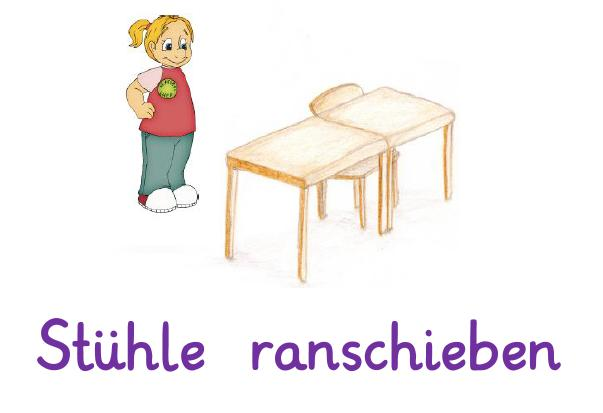 https://schlossschule.essen.de/media/Motto/Stuehle_ran.jpg